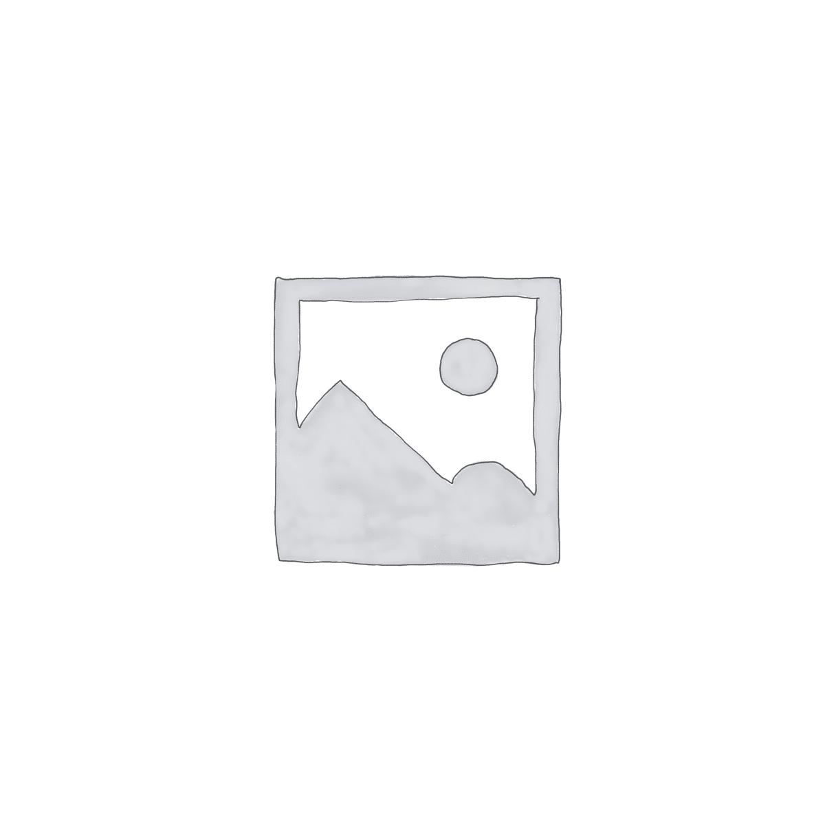 E-LIQUIDES 10ML